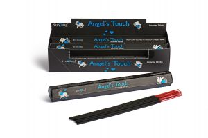 angels touch hex buy incense