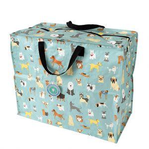 Best In Show Dog Jumbo Storage Bag