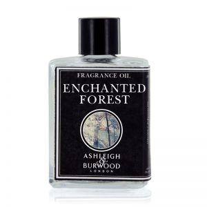Enchanted Forest Ashleigh & Burwood Fragrance Oil