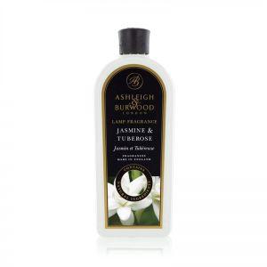Jasmine & Tuberose Fragrance 1000ml
