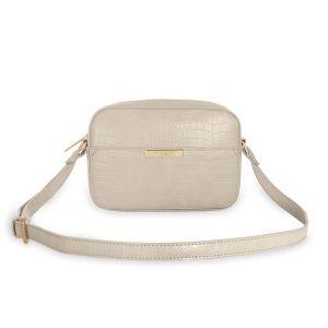 klb900-loxton-oyster-croc-crossbody-bag