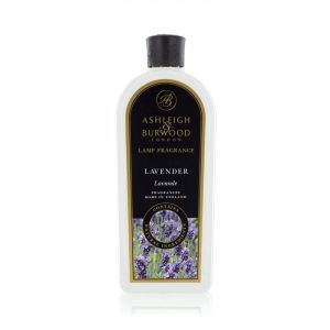 lavender-1000ml-lamp-fragrance-ashleigh