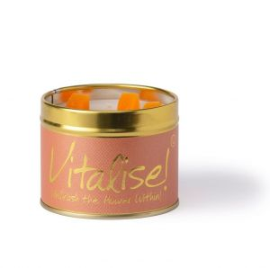 vitalise-lily-flame-scent-candle-tin-uk
