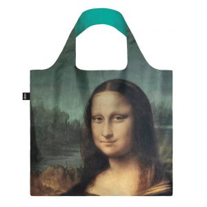loqi-mona-lisa-shopping-bag-da-vinci