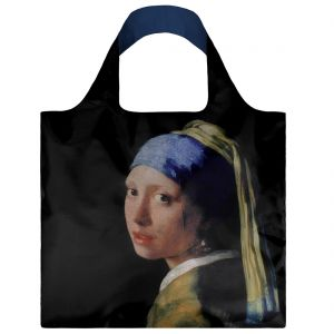 girl-with-pearl-earring-loqi-reusable-shopping-bag