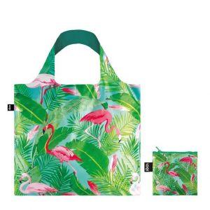 loqi-reusable-flamingos-green-pink-bag.