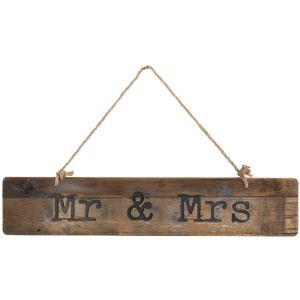 Mr-&-Mrs-rustic-wedding-wood-sign