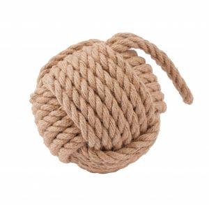 natural-rope-doorstop-monkeys-fist