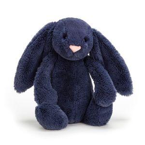 jellycat-BAS3NB-navy-bunny