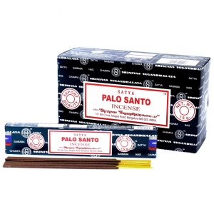 palo-santa-incense-sticks-satya-uk
