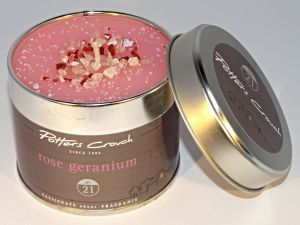 rose-geranium-potters-crouch-candle-tin
