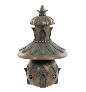 quirky-bronze-fairy-house