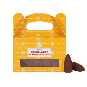 sandalwood-backflow-incense-cones