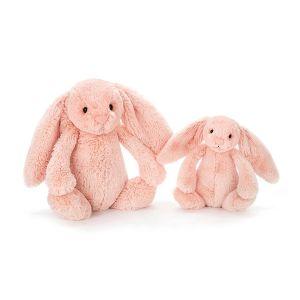 small-blush-bashful-bunny-jellycat