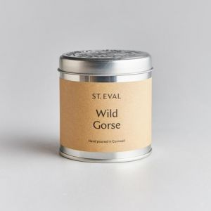 wild-gorse-candle-scented-tin-st-eval